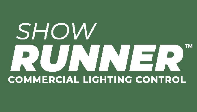 ShowRunner Commercial Lighting Control for Crestron