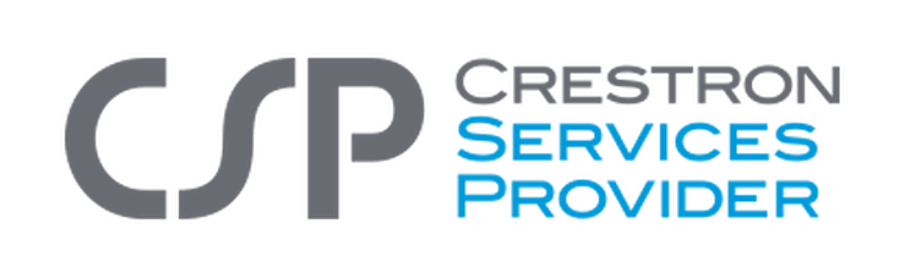 Crestron Services Provider | Chief Integrations