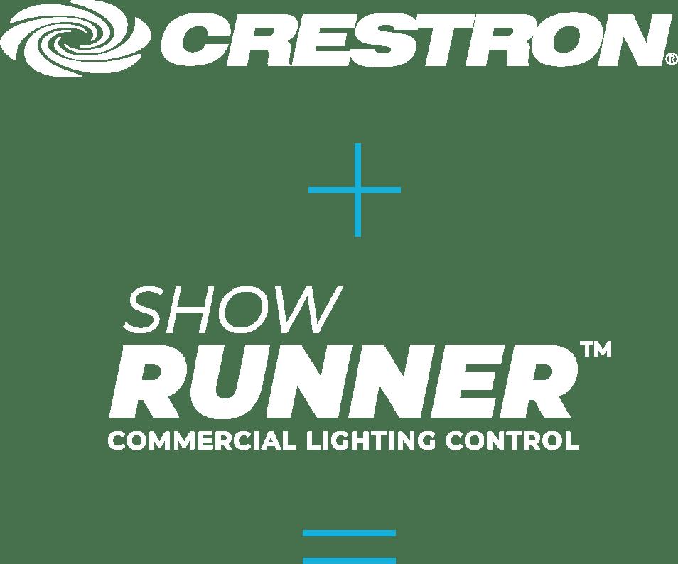 Crestron Programming Powered by ShowRunner