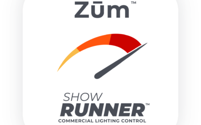 Accelerate Zum Wireless Sales with SHOWRUNNER™